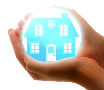 How do I buy homeowners insurance?