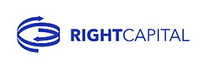 RightCapital Logo.png