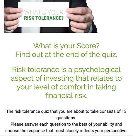 Risk Tolerance.jpg