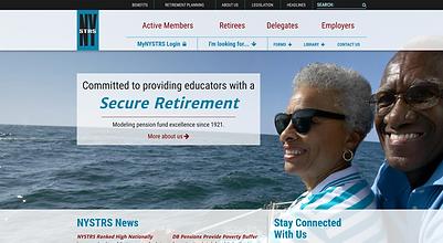NYSTRS___New_York_State_Teachers__Retire