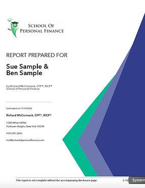 Sample_Financial_Plan_pdf.jpg