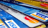 How are credit cards bad?