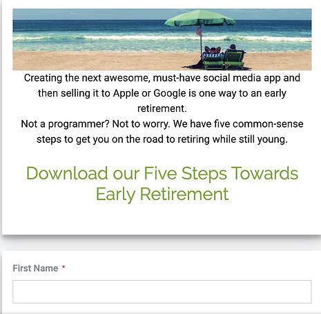 5 Steps Early Retirement.jpg
