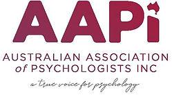 AAPi Logo_update.jpg