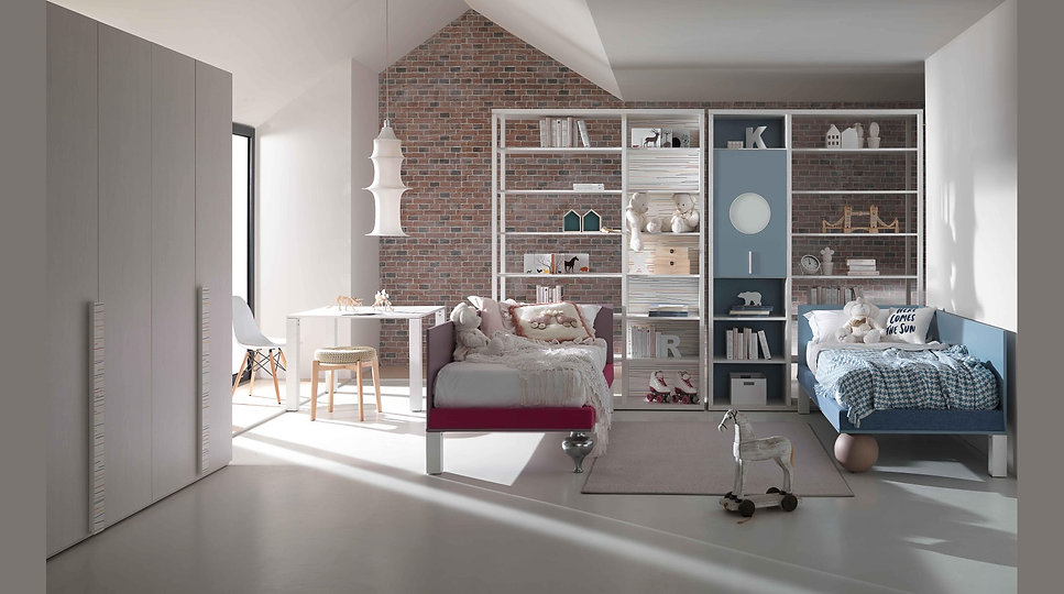 Camerette-Design-in-progress-anteprima-2