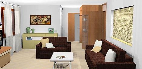 salotto e divani 2.jpg