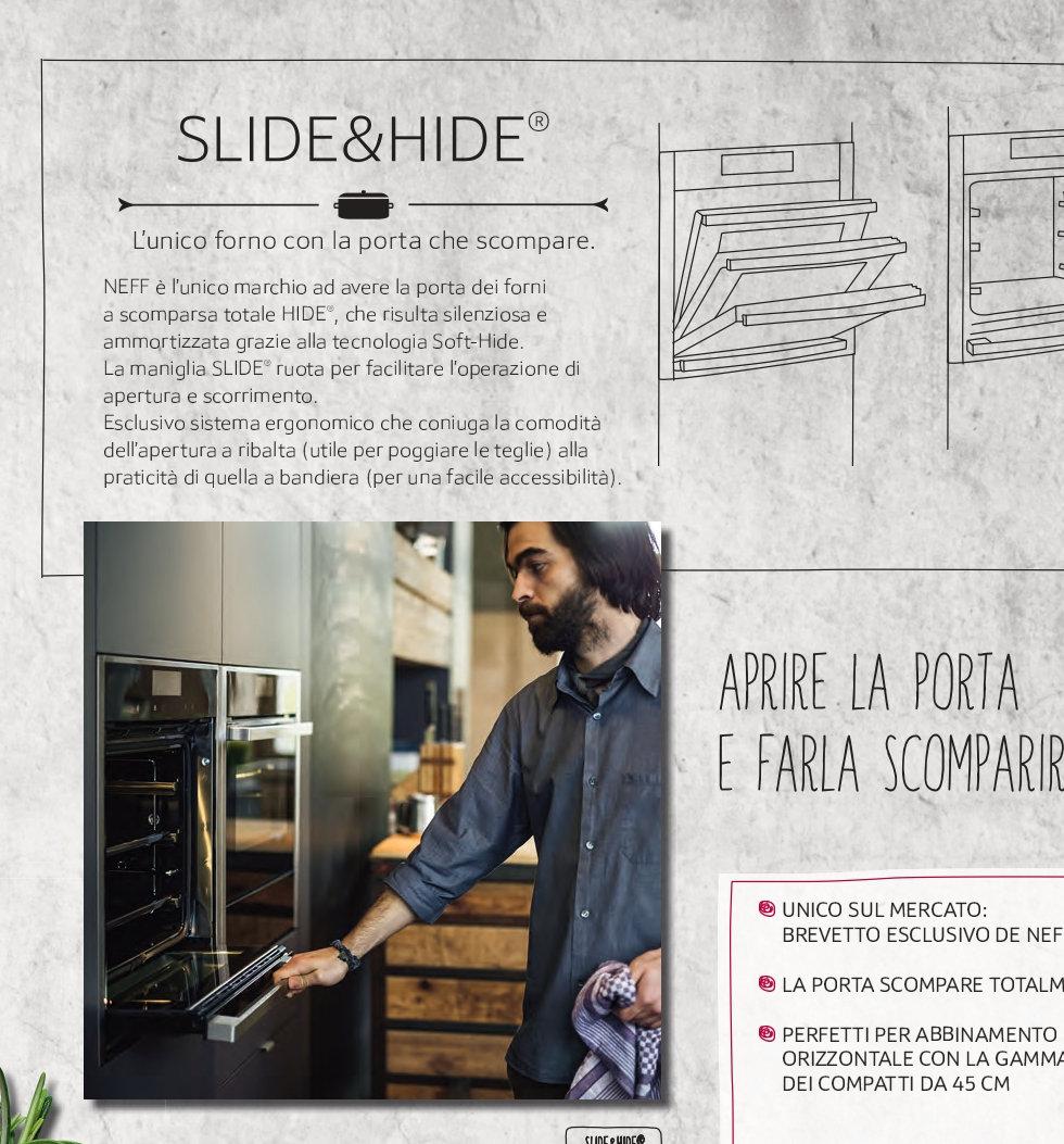 Forno Slide&Hide di NEFF_page-0001.jpg