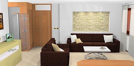salotto e divani.jpg