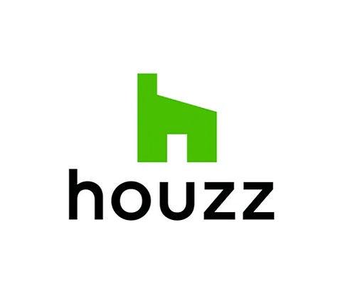 houzz_edited.jpg