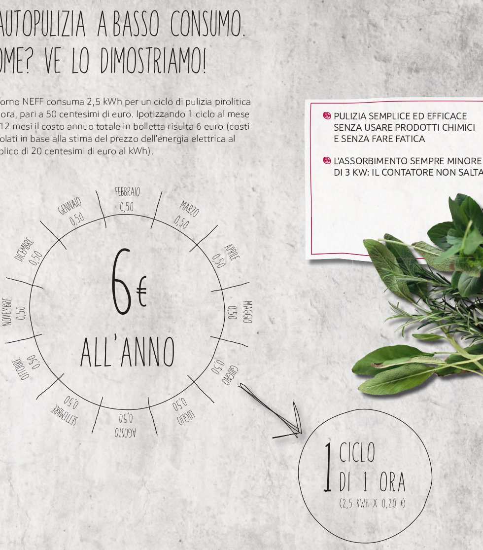 Pirolisi 2 NEFF_page-0001.jpg