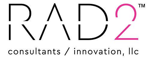 logo_web_med.jpg