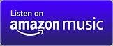 Listen on Amazon Music Button_Indigo.png