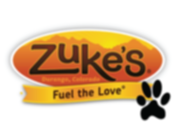 Zukes.png