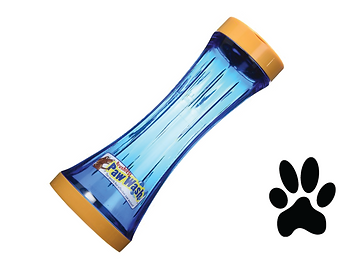 Paw Wash.png