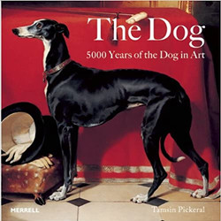 Dog: 5000 years of the Dog in Art