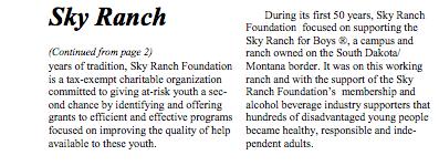 JCS sky ranch article cont.
