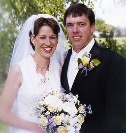 Sam and Amy wedding medium.jpg