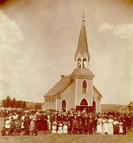 Vang Lutheran Church 1.jpg