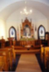Vang Lutheran Church 3.jpg