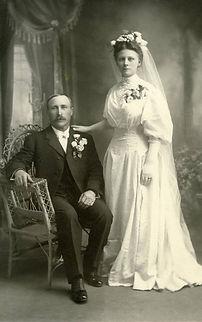 Jacobson wedding.jpg