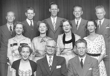 b6Gilbert Melby Family.jpg