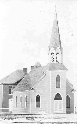 Vang Lutheran Church 2.jpg