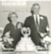 Ravnaas 50th anniversary.JPG