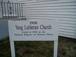 Vang Lutheran Church 4.jpg