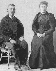 Bertha and Solheim, Severt c.jpg