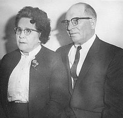 Phillip and Hilda Deede 1.jpg