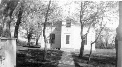 Solheim House 4.jpg