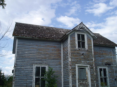 Solheim House 2.jpg