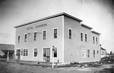 Hotel Johnson 1.jpg