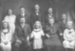 Haldor Rodne family.jpg
