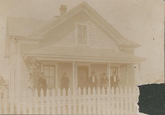 Melby-Rogness House 1.jpg
