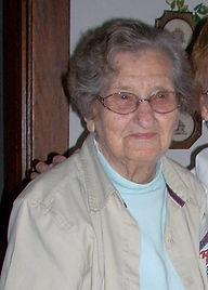 Lillian Hirshkorn  1Audrey Solheim.JPG