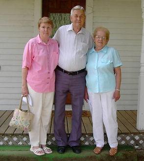 Bendickson, Glen and Nancy.jpg