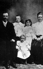 J Johnson family.jpg