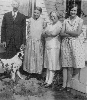 Familypicture4.jpg