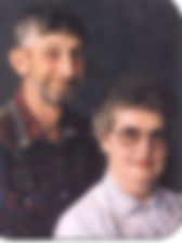 Opdahl, Dale and Shirley.jpg