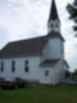 Vang Lutheran Church 6.jpg
