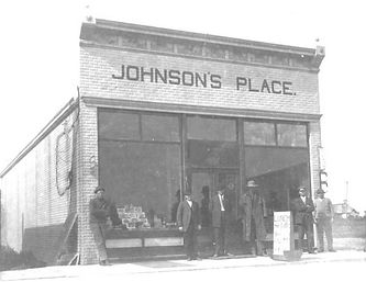 Johnsons Place-Manfred Cash Store 1.jpg