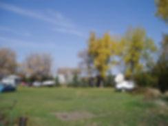 Solheim House 5.jpg