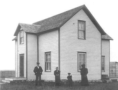 Solheim House 3.jpg