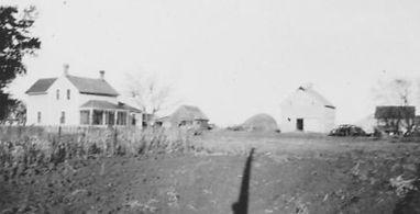 Hanson, Gus farm.jpg