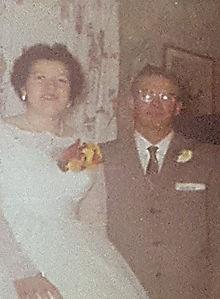 Morris Ravnaas wedding with parents_edit