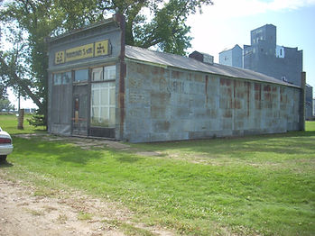 Johnsons Place-Manfred Cash Store 4.jpg