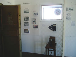 Bank-Post Office 6.jpg