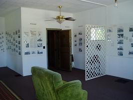 Bank-Post Office 5.jpg