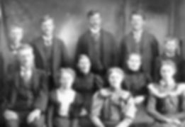 knud melby family c.1897 restored.jpg